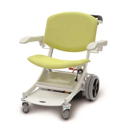 chaise de transfert chaise de transfert i move ez go système d 39 entrainement
