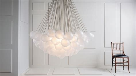 suspension design chambre suspension design chambre ado chaios com