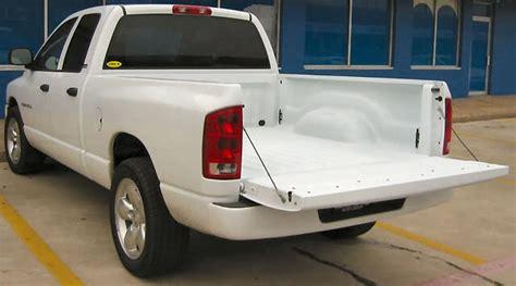 white rhino liner chevy truck forum gmc truck forum gmfullsize com