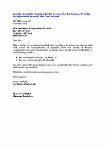 best photos of format for request for quote request for With best price quotation letter
