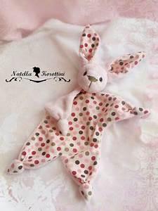 Stofftiere Für Babys : die besten 25 schnuffeltuch ideen auf pinterest schnuffeltuch baby schmusetuch baby und ~ Eleganceandgraceweddings.com Haus und Dekorationen
