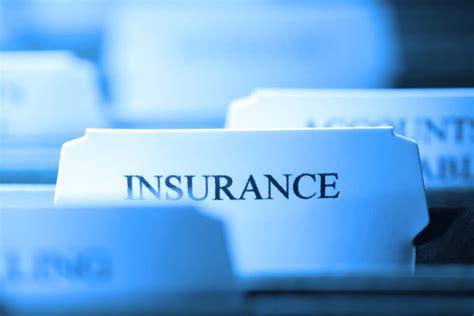 Week #42: Insurance news wrap-up - CN&CO