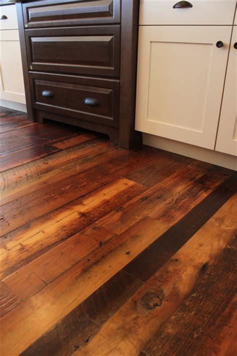 wood floor distributors top 28 wood floor distributors top 28 hardwood floor distributors hardwood flooring jjp