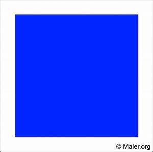 Baby Blau Farbe : individuelle wandgestaltung mit der farbe blau ~ Markanthonyermac.com Haus und Dekorationen