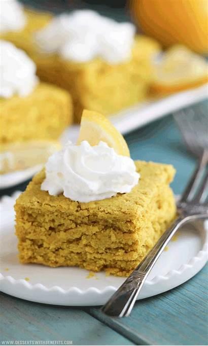 Lemon Cake Snack Healthy Recipes Dessert Recipe
