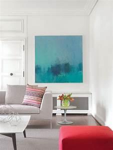 11 interior design terms explained With interior decor terms