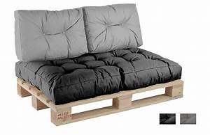 Gartenmöbel Auflagen Ikea : palettenm bel auflagen ~ Michelbontemps.com Haus und Dekorationen