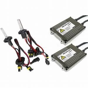 Produit Entretien Voiture Haut De Gamme : kit x non h7 55 watts pro canbus anti erreur haut de gamme voiture ~ Maxctalentgroup.com Avis de Voitures