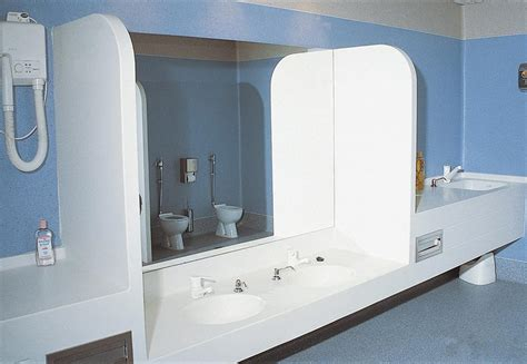 buy corian buy solid surface corian bathroom countertop price