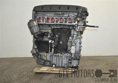 vw transporter t5 2 5tdi 96kw 2007 engine axd gtvmotors