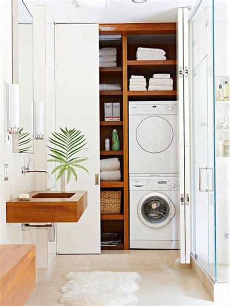 1000+ Ideas About Waschmaschine Mit Trockner Auf Pinterest