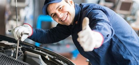 How do you know when a good mechanic in Brisbane has gone bad? - Premium Mechanical Services