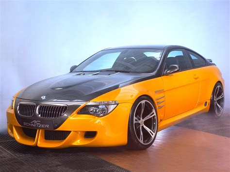 Cool Bmw Cars Images