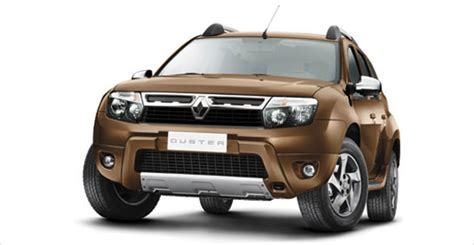 duster renault 2013 duster 2013 mexico autos post