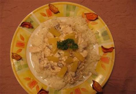 recette de cuisine martiniquaise recette de cuisine martiniquaise 28 images salade
