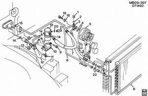 1992 Chevy Camaro Fuel Pump Wiring Diagram  Chevy  Auto