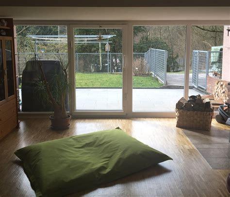 Fenster Putzen Tricks by Fenster Streifenfrei Putzen Tipps Tricks F 252 R