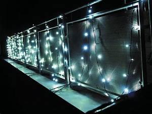 Led Lichterkette Außen Warmweiß : 20m led lichterkette warmwei 200 leds f r au en innen warm wei ~ Eleganceandgraceweddings.com Haus und Dekorationen