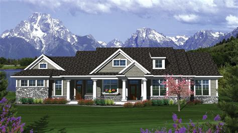 floor plans ranch style homes ranch home plans ranch style home designs from homeplans
