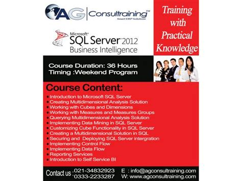 Ms Sql Business Intelligence Training Karachi  Lelo. Armor Protective Packaging Meal Delivery Plan. St Louis Property Management And Leasing. Scheduling Social Media Posts. Aarp Credit Card 5 Cash Back. Commercial Housekeeping Services. St Joseph Family Medicine Dui Fort Lauderdale. Tax Relief Company Reviews Name Search Sites. Emergency Response Procedures