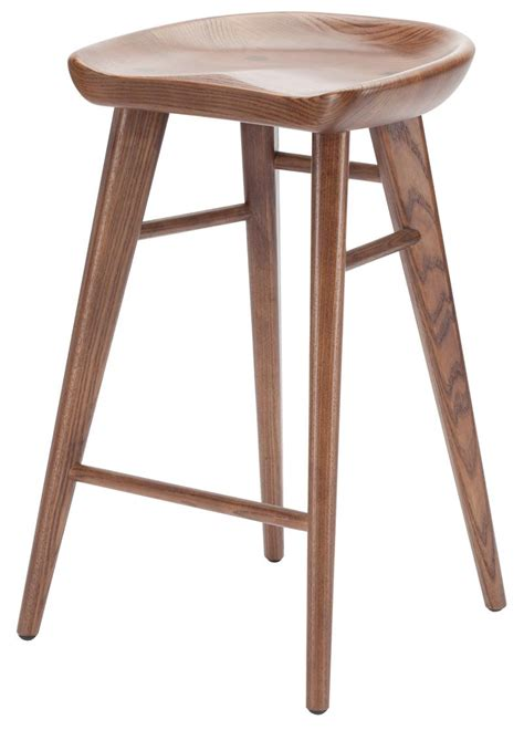 nuevo  counter stool modern selections