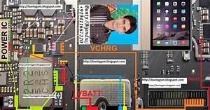 Wiring Diagram Software Ipad
