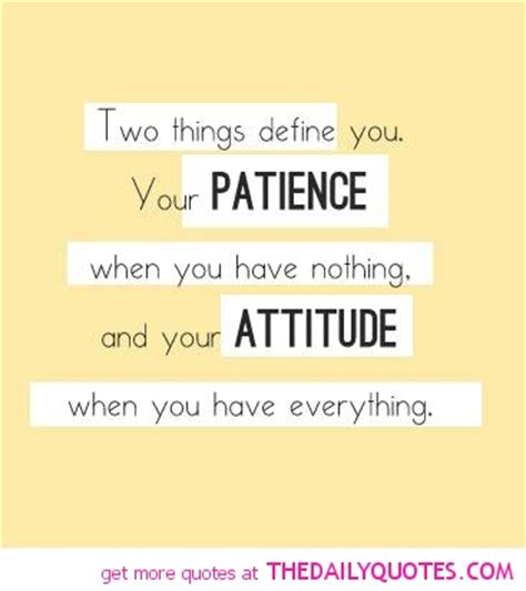 Patience Funny Quotes And Sayings Quotesgram. Heartbreak Valentines Day Quotes. Tumblr Quotes Justin Timberlake. Music Quotes Short Sayings. Famous Quotes Debate. Music Quotes About Marriage. Quotes About Love Myself. Birthday Quotes For Him. Friendship Quotes Justin Bieber