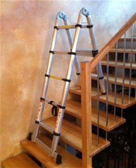 echelle pour escalier brico depot echelle pour escalier brico depot 28 images echelle multiposition alu castorama escalier