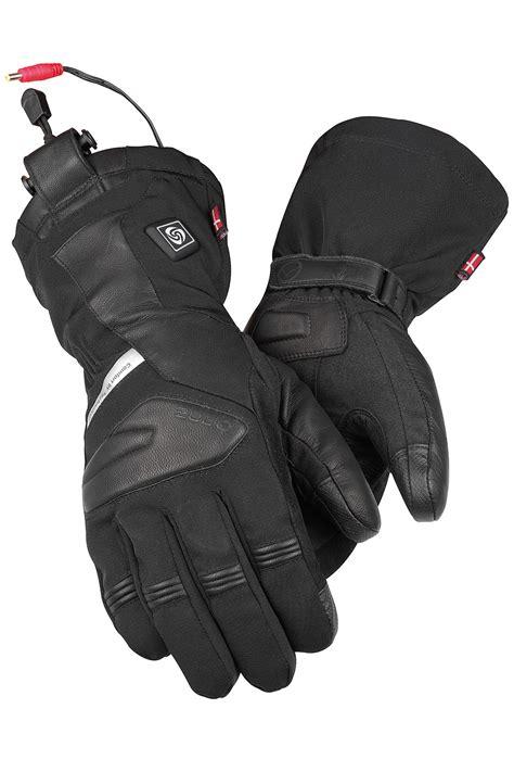 motorrad handschuhe winter dane varme xpr tex 174 beheizbare winter motorradhandschuhe im motoport onlineshop