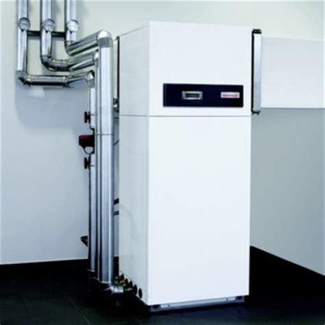 pompes a chaleur reversibles tous les fournisseurs pompe chaleur reversible aerothermique