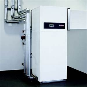 Pompe A Chaleur Eau Air : pompes a chaleur reversibles tous les fournisseurs pompe chaleur reversible aerothermique ~ Farleysfitness.com Idées de Décoration