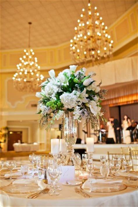 hotel del coronado wedding  jennifer dery