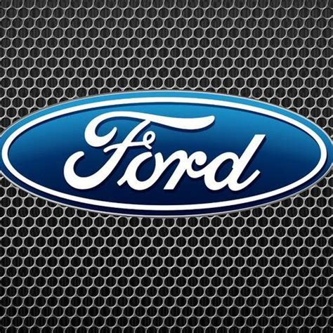Crain Ford Jacksonville   Jacksonville, AR   Business