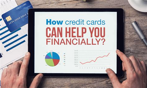Since you are borrowing the money rather than withdrawing like you normally would from a checking account, the credit card company will charge you fees and interest rates until you pay back the loan. Can credit cards help you financially? - Advanced Personal Finance Credit Cards