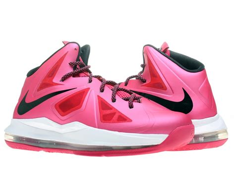 girls shoes nike lebron  gs girls basketball shoes