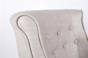 Barstuhl Sitzhöhe 65 Cm : barhocker holz 65 cm sitzhohe ~ Bigdaddyawards.com Haus und Dekorationen