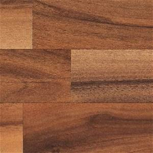 armalock armstrong laminate laminate black walnut With armalock laminate flooring