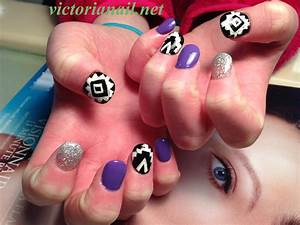 nails ideas for prom 2015 on nails special