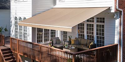 retractable awnings    solair shade solutions solair