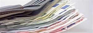 Erbengemeinschaft Immobilie Auszahlung : erbengemeinschaft schritt f r schritt kostenloses ebook und erbrechner ~ Yasmunasinghe.com Haus und Dekorationen