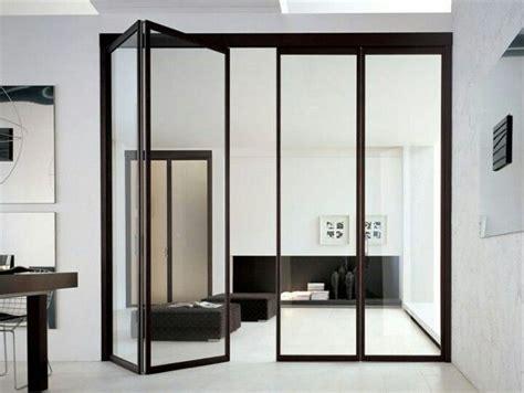Trennwand Glas Wohnzimmer by Trennwand Glas Wohnzimmer Excellent Raumteiler Ideen Fr