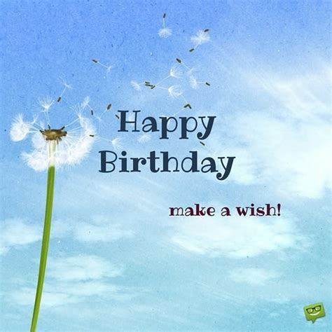 Happy Birthday Images That Make An Impression