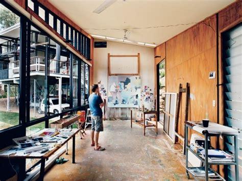 artist home studio 40 artistic home studio designs here to inspire you