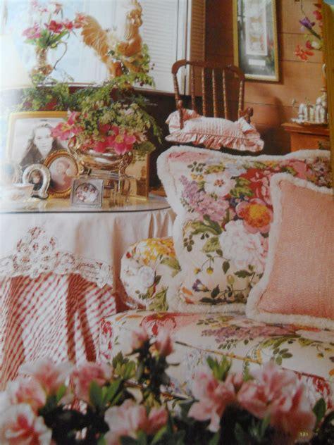 cottage style home decor marceladick wonderful cottage style decorating book furniture fabrics