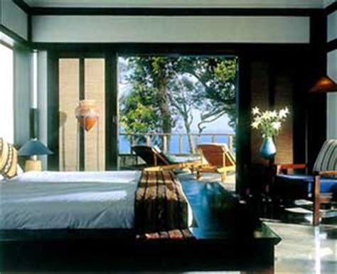 Banyan Tree Bintan Resort Free And Easy Package Tour For 2018