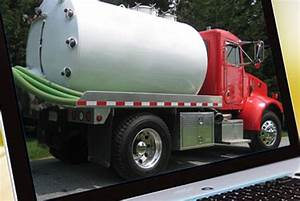 Quick Guide To Choosing Septic Companies