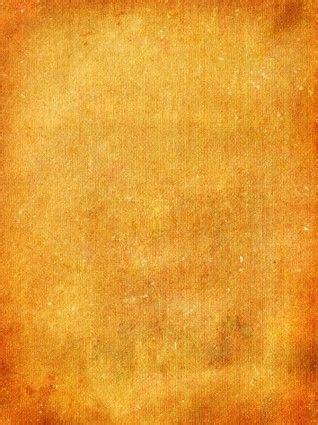 parchment background hd