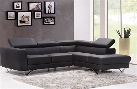 picture sofa furniture room indoors chair decor contemporary cushion