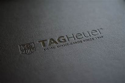 Tag Heuer Android Wear Hour Battery Cost