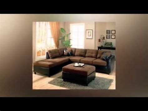 Living Room Decorating Ideas For Brown Sofa by Living Room Decorating Ideas With Brown Sofa